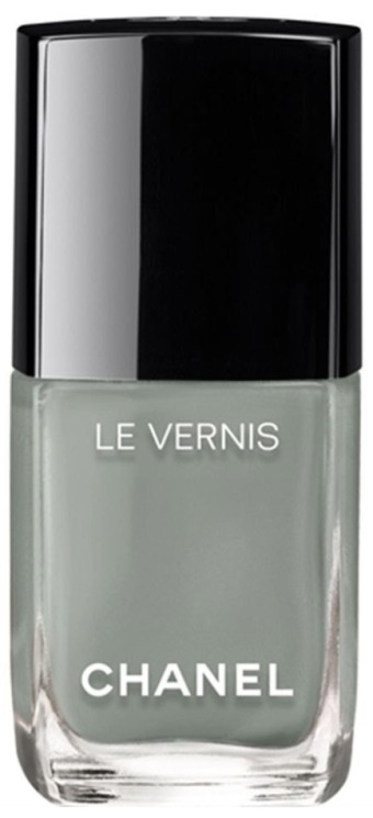 Chanel Le Vernis in Horizon Line