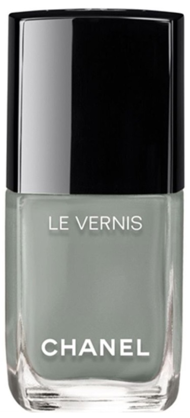 Chanel Le Vernis in Horizon Line