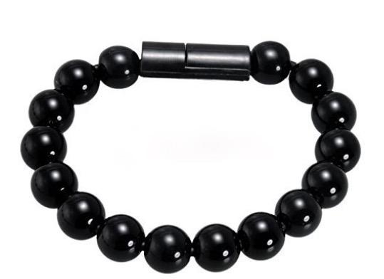 EPtram charging bracelets