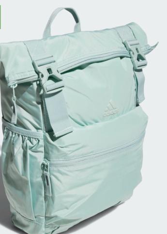 Adidas Yola back pack