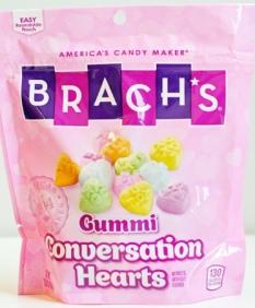 Brach's Gummi