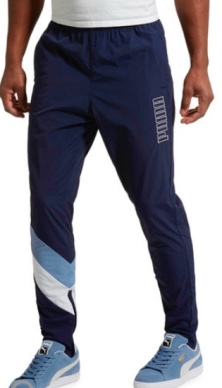 Puma, Heritage men's pants