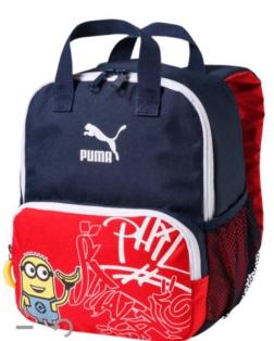 Puma for kids
