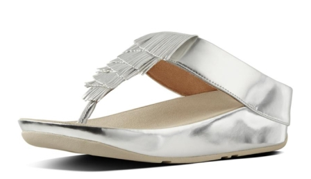 Fitflop Chacha