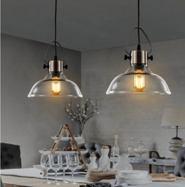 Light Fixtures To Look For In 2019