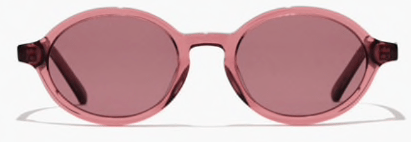 Madewell, Callahan sunglasses