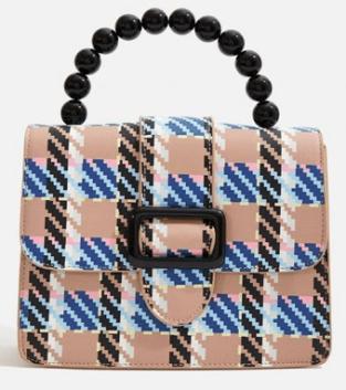 Top shop, Stella handbag